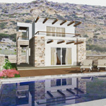 Matala Bay Maisonettes